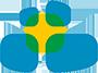 Tepelna energia Logo